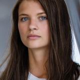 Hanna Ardéhn — Maja