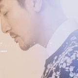 Edward Zhang — Jabber Xie Han