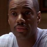 Charles Malik Whitfield — James Mooney