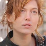 Erika Sainte — Camille Delaunay