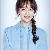 Jung Hye Sung — Hong Ga Eun