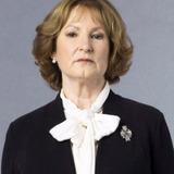 Deborah Findlay — Ruth Defoe