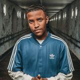 Mohammed Aden Ali — Abdi