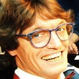 Johannes Brost — Torbjörn 'Joker' Jonasson