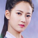 Chen Yu Qi — Liu Ying