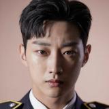 Jin Young — Kang Sun Ho