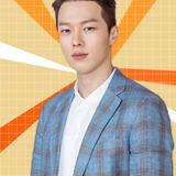Jang Ki Yong — Jung Nam Gil