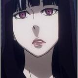 Asami Seto — Kurokami no Onna