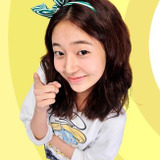 Baek Jin Hee — Baek Jin Hee