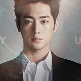 Seo Kang Joon — Nam Shin / Nam Shin III