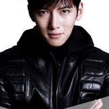 Ji Chang Wook — Seo Jung Hoo
