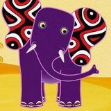Lenny Henry — Elephant