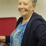 María Galiana — Herminia