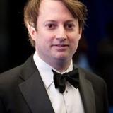 David Mitchell — Presenter