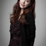 Han Ji Min — Jang Ha Na