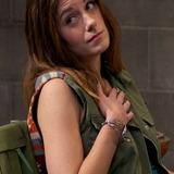 Elizabeth Alderfer — Olivia