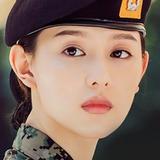 Kim Ji Won — Yoon Myung Joo
