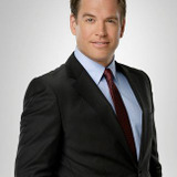 Michael Weatherly — Special Agent Anthony