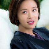 Hwang Jung Eum — Jung Eum