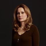 Camille Sullivan — Helen Murphy Sullivan
