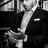 Alexander Karim — Frank Nordling
