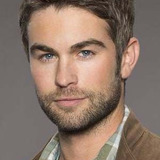 Chace Crawford — Billy LeFever