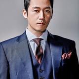 Jang Hyuk — Kang Pil Joo