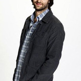 Chris D'Elia — Alex Miller