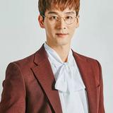 Oh Chang Suk — Min Tae Joo