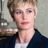 Cécile de France — Sofia Dubois