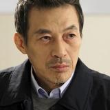 Kim Gab Soo — Joo Jang Won