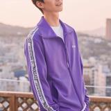Song Jae Rim — Choi Koon