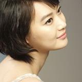 Shin Min Ah — Cha Eun Suk