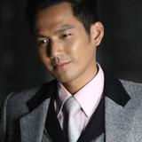 Wallace Chung — Yang Mu Chu