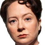 Mandy McElhinney — Matron Frances Bolton