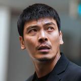 Kim Sung Oh — Yi Son