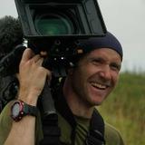 Daniel Etheridge — Cameraman
