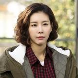 Han Eun Jung — Kim Tae Hee
