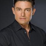 Fernando Colunga — Carlos Daniel Bracho