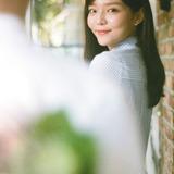 Esom — Lee Young Jae