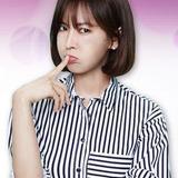 Kim So Yun — Kim Soon Jung