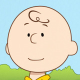 Ethan Pugiotto — Charlie Brown