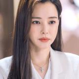 Lee Ha Nui — Kang Mi Na