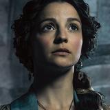 Flora Spencer-Longhurst — Baroness Lowry
