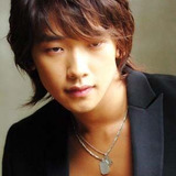 Rain — Lee Young Jae