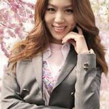 Kim Hee Jung — Cha Song Joo