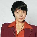Kim Hye Soo — Jung Geum Ja