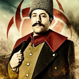 Kaan TaŞaner — Süleyman Askeri