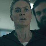 Nína Dögg Filippusdóttir — Kata