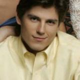 Sean Faris — Craig Brewster